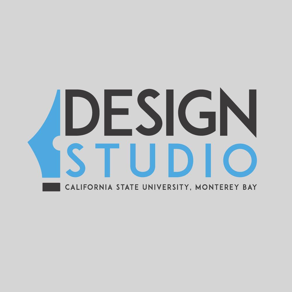 Design Studio at CSUMB -