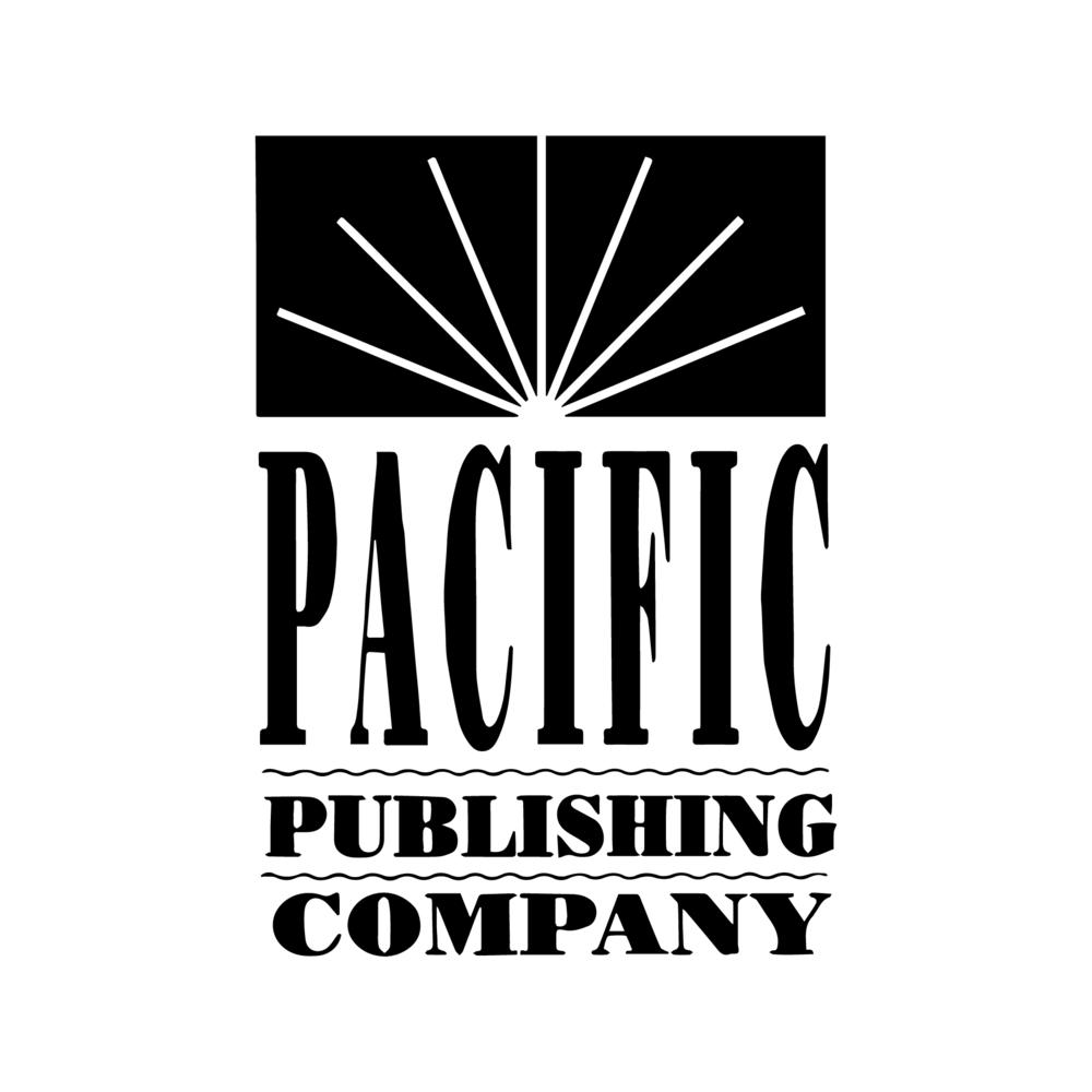 Pacific Publishing -