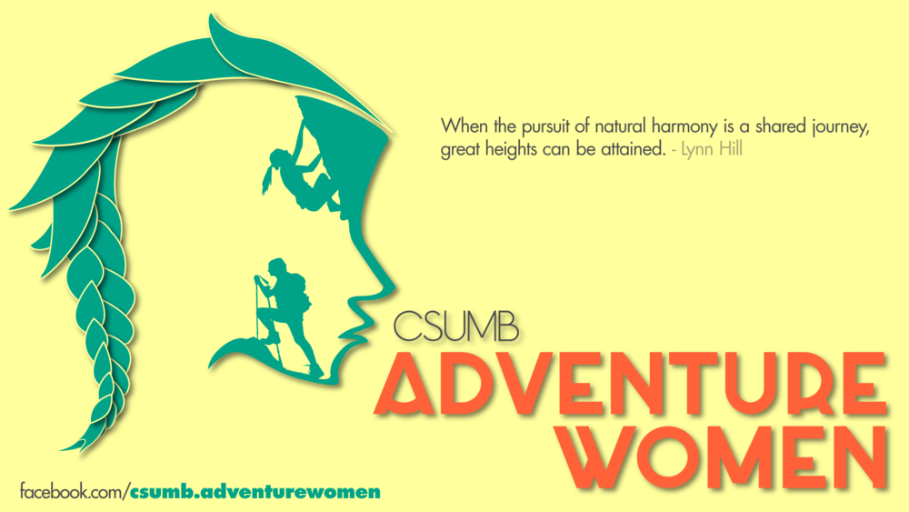 AdventureWomanDS.png