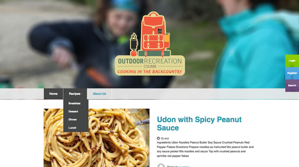 OR-CookBook-Website.png