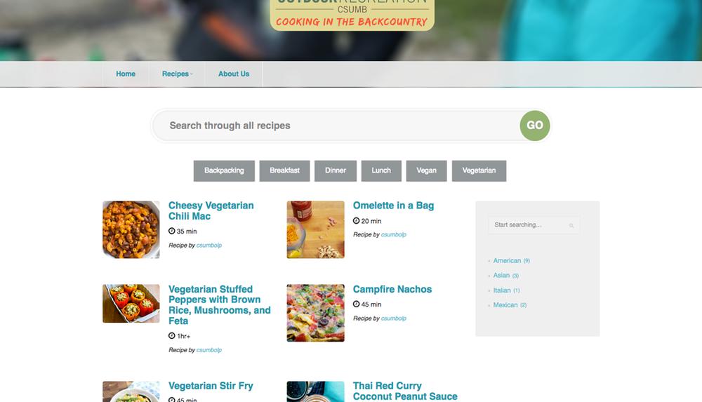 OR-CookBook-Website-2.png