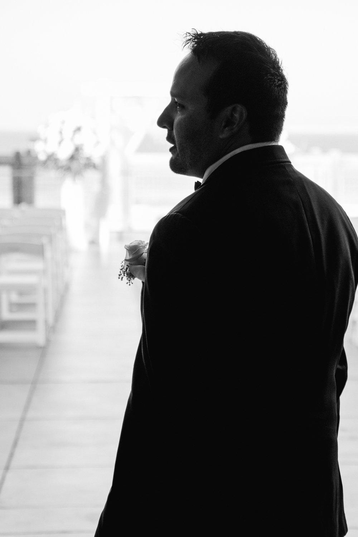 Rachel&Joe_Wedding-66.jpg