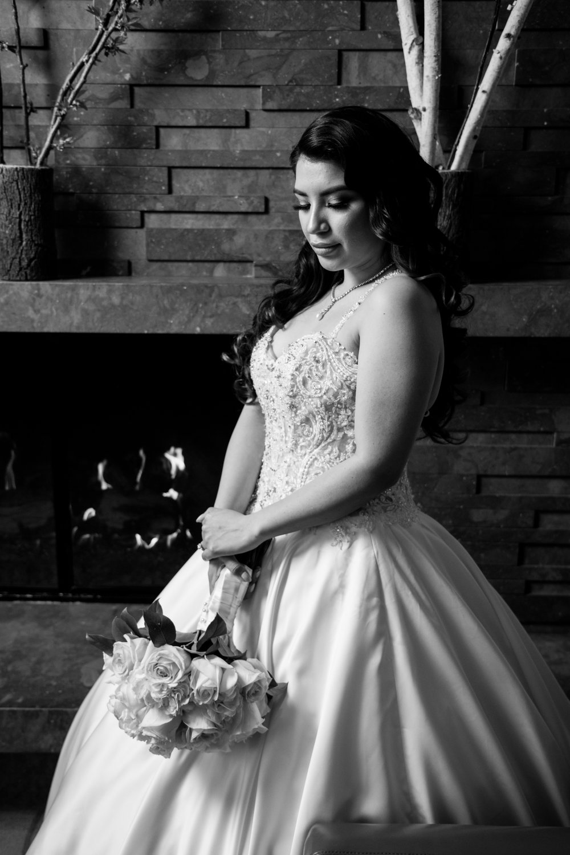 Rachel&Joe_Wedding-59.jpg