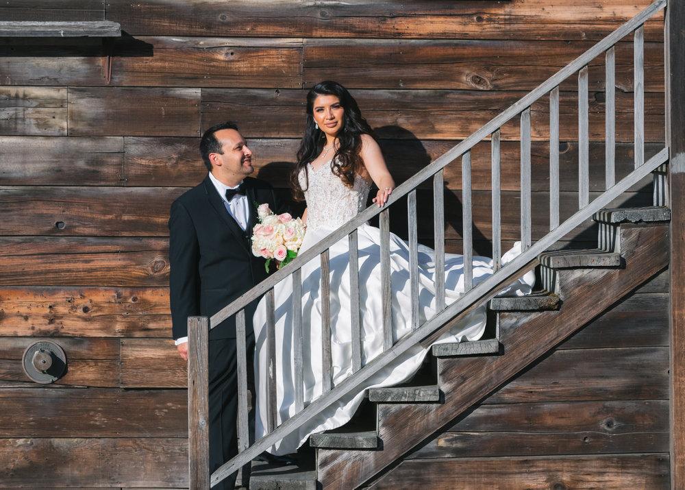 Rachel&Joe_Wedding-123.jpg