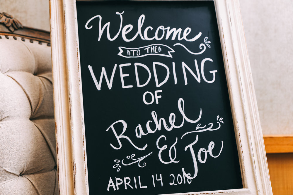 Rachel&Joe_Wedding-4.jpg
