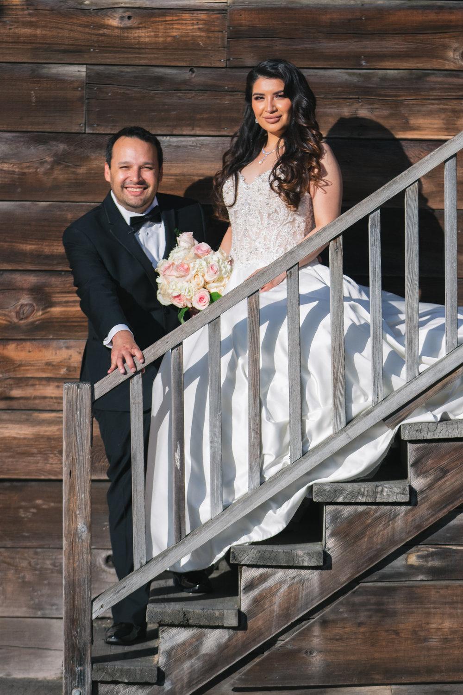 Rachel&Joe_Wedding-124.jpg