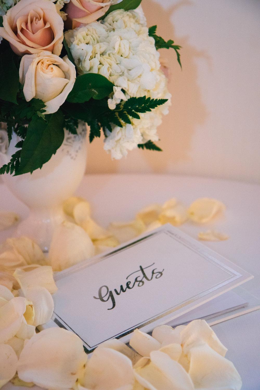 Rachel&Joe_Wedding-165.jpg
