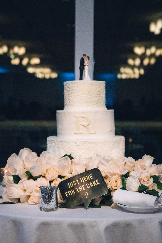 Rachel&Joe_Wedding-167.jpg
