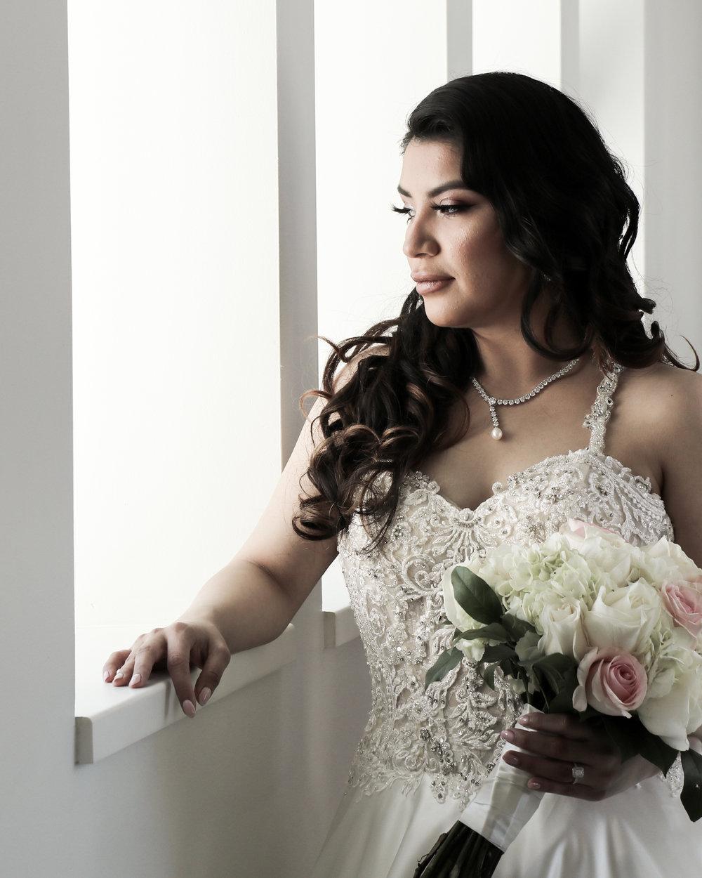 Rachel&Joe_Wedding-51.jpg