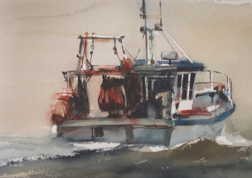 Frano Water Colours 00004.jpg