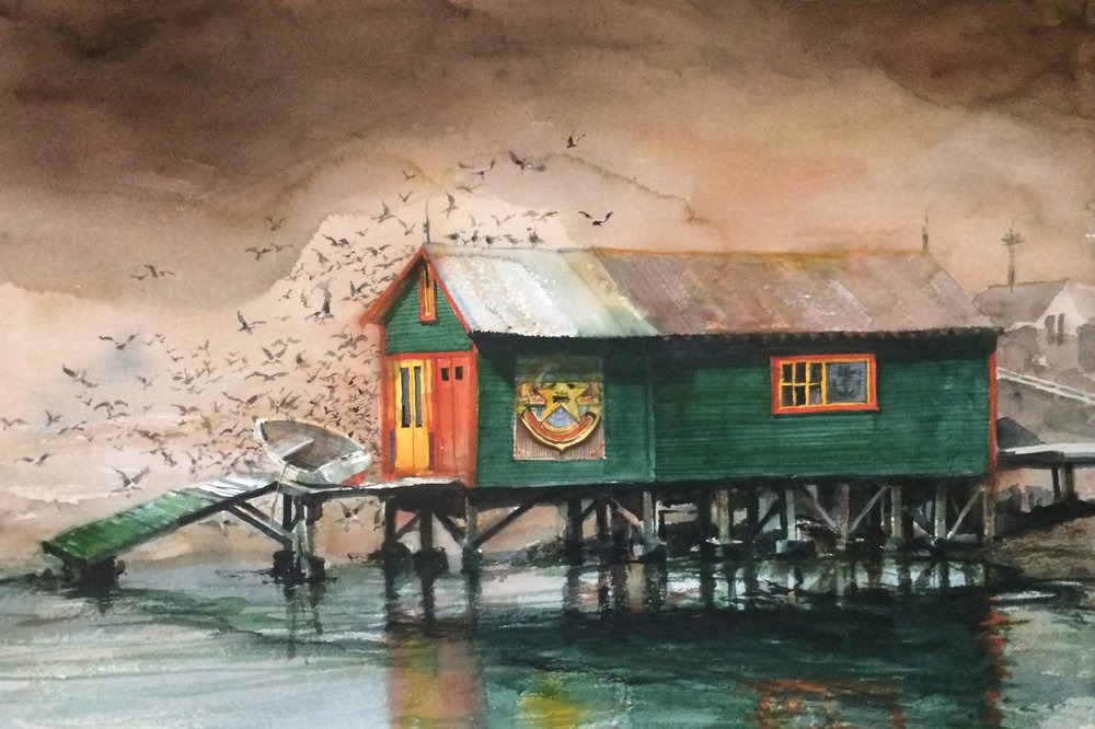 Frano Water Colours 00008.jpg