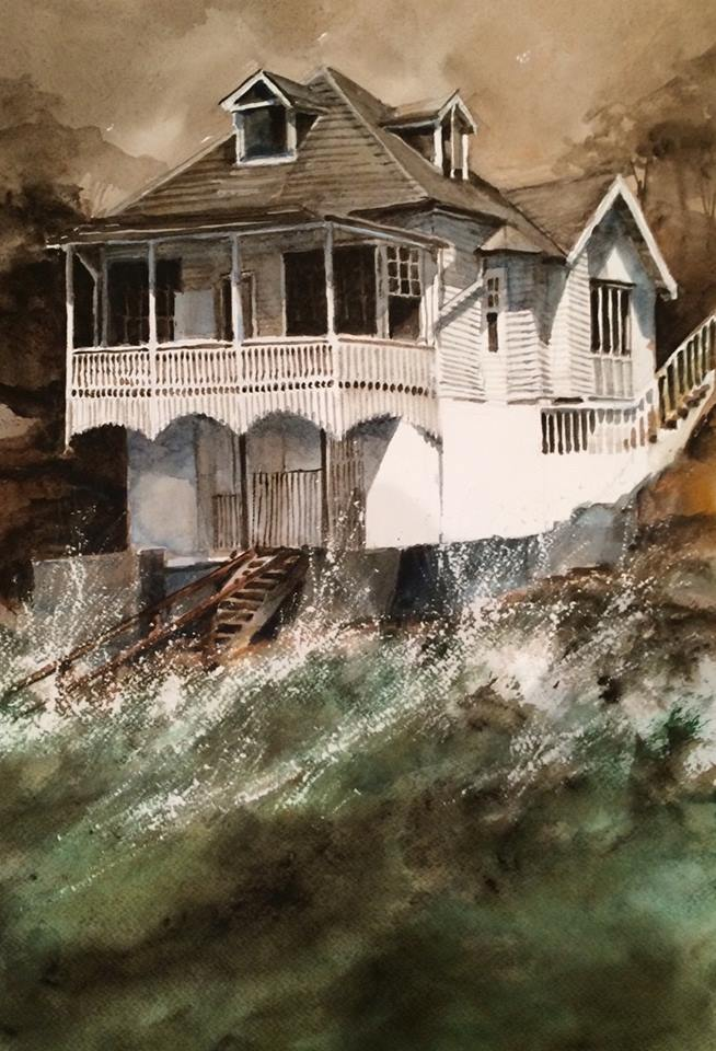 Aussie-house-water-colour-painting-by-Frano.jpg