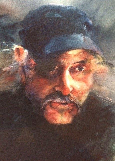 David-Naseby-Artist-Portrait.jpg