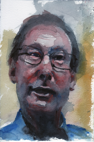 Tom-Allan-Portrait-by-Frano.png