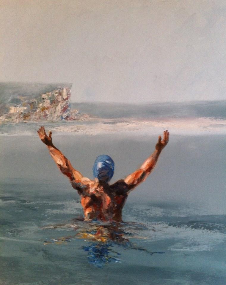 Frano Oil Paintings Water 00001.jpg