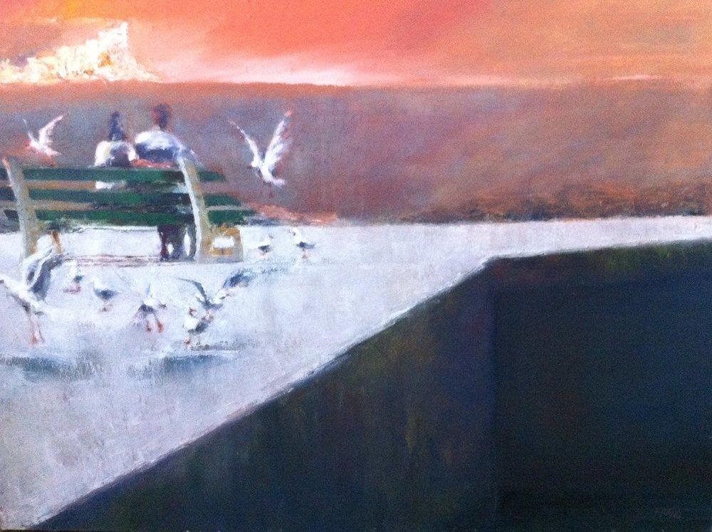 Frano Oil Paintings Water 00002.jpg