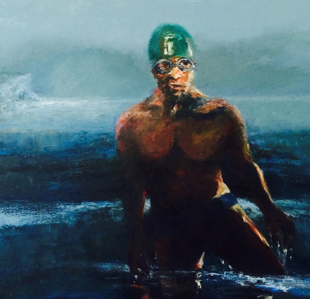 Frano Oil Paintings Water 00005.png