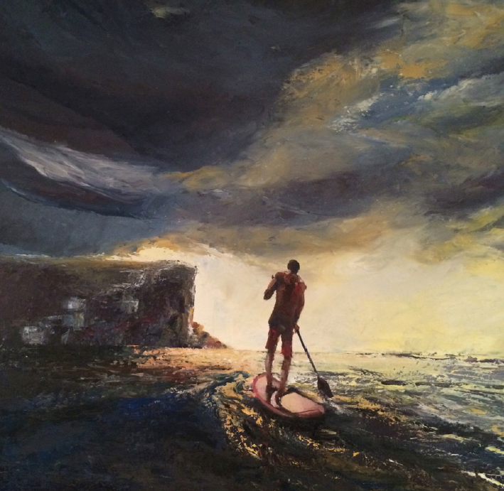 Frano Oil Paintings Water 00006.png