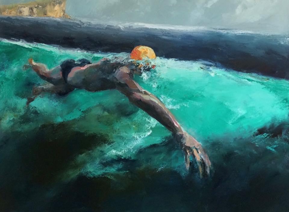 Frano Oil Paintings Water 00003.jpg