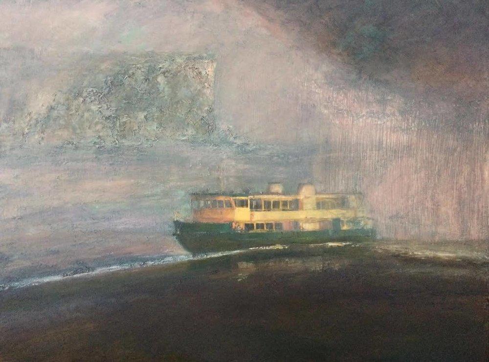 Frano Oil Paintings Water 00011.jpg