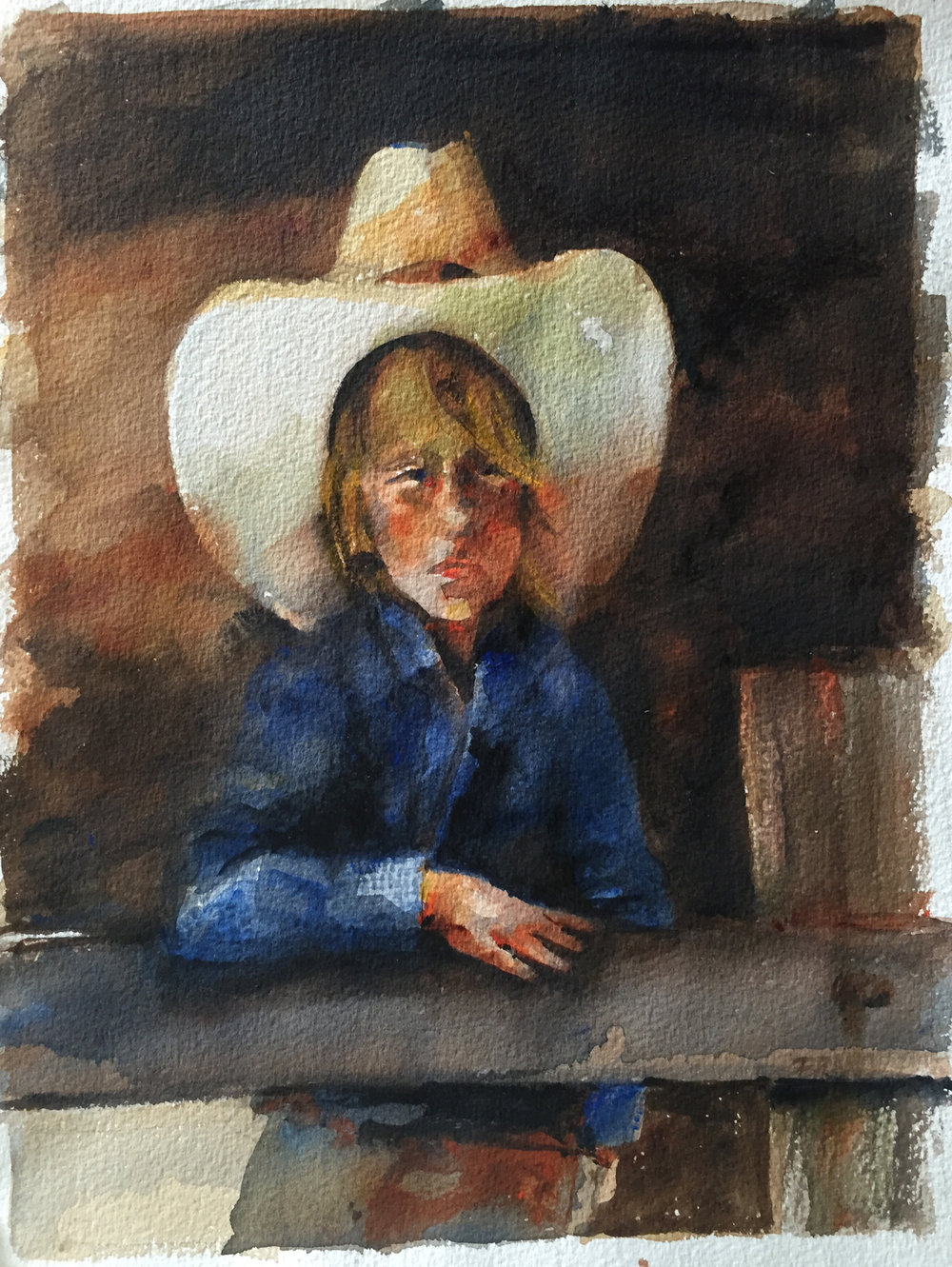 Farmer-Wife-Water-Colour-Painting-by-Frano.jpg