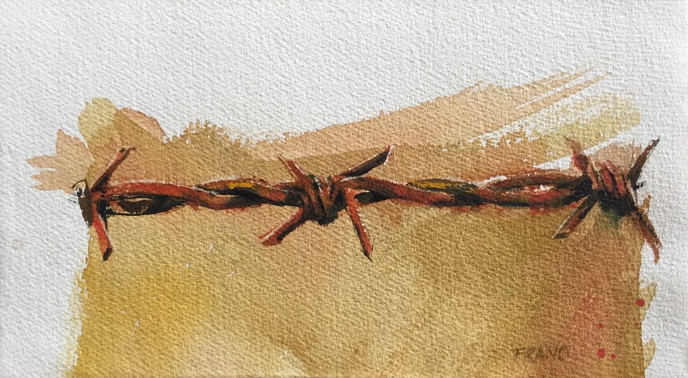 Single-Barbed-Wire-Water-Colour-Painting-by-Frano.jpg