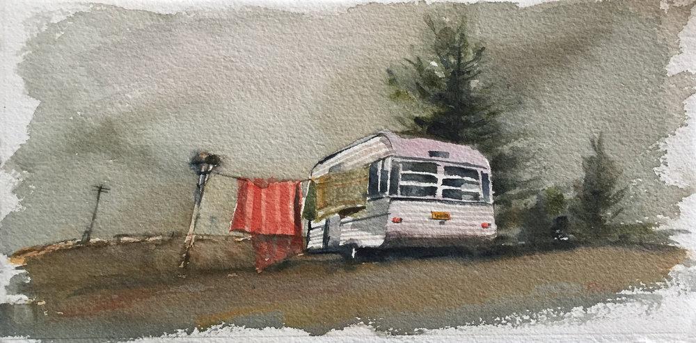 Caravan-Water-Colour-Painting-by-Frano.jpg
