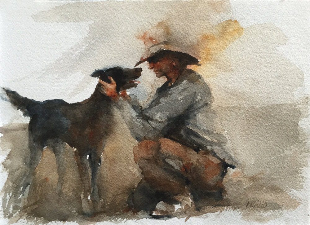 Digger-Dog-Water-Colour-Painting-by-Frano.jpg
