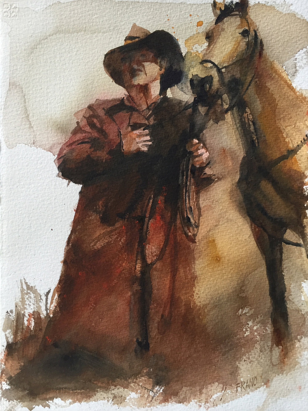 Digger-Horse-Water-Colour-Painting-by-Frano.jpg