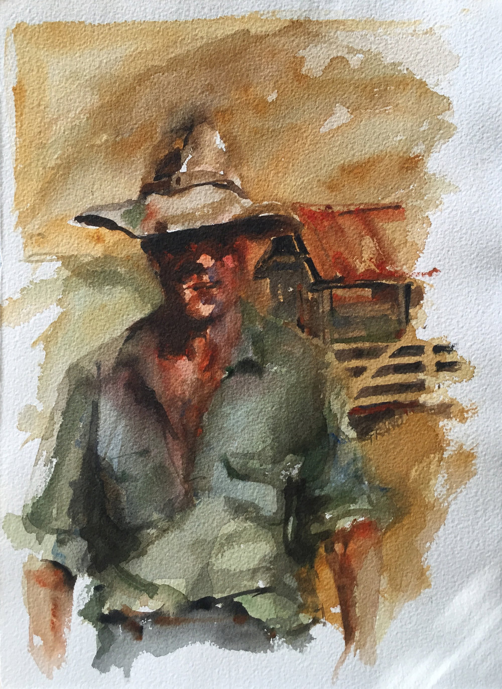 Farmer-Farmyard-Water-Colour-Painting-by-Frano.jpg