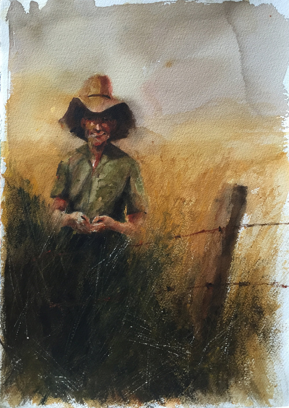 Farmer-Crop-Water-Colour-Painting-by-Frano.jpg