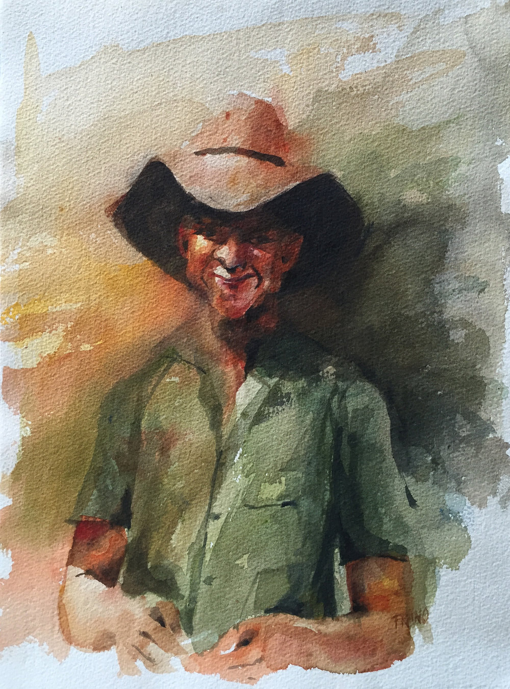 Farmer-Water-Colour-Painting-by-Frano.jpg