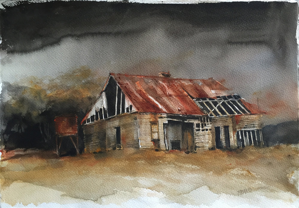 Farmhouse-Water-Colour-Painting-by-Frano.jpg