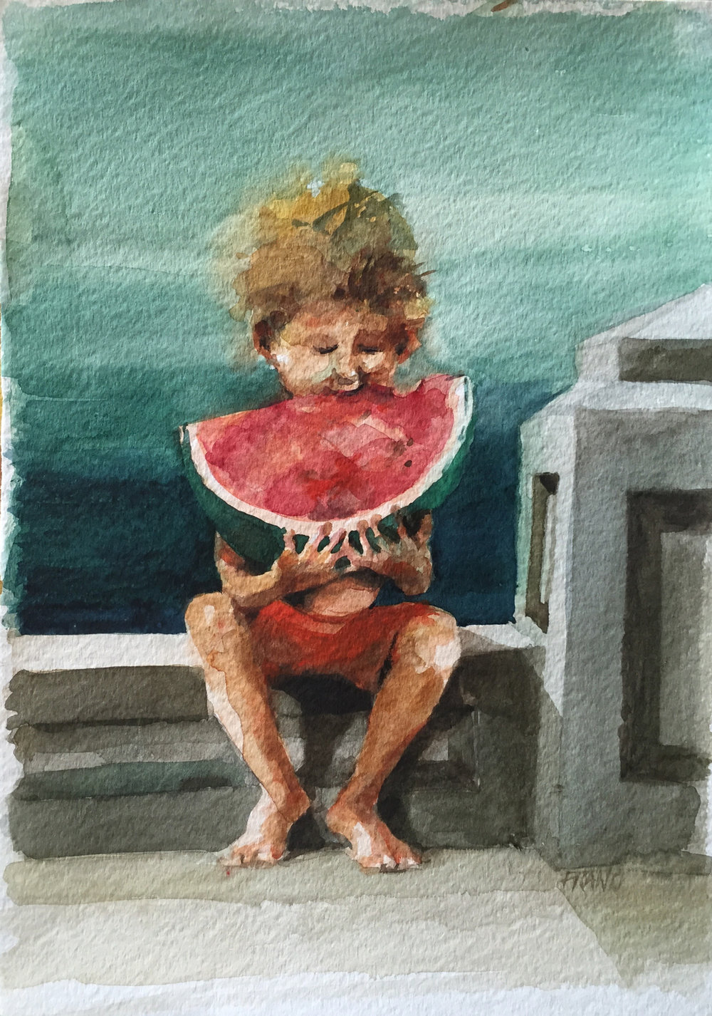 Watermelon-Water-Colour-Painting-by-Frano.jpg
