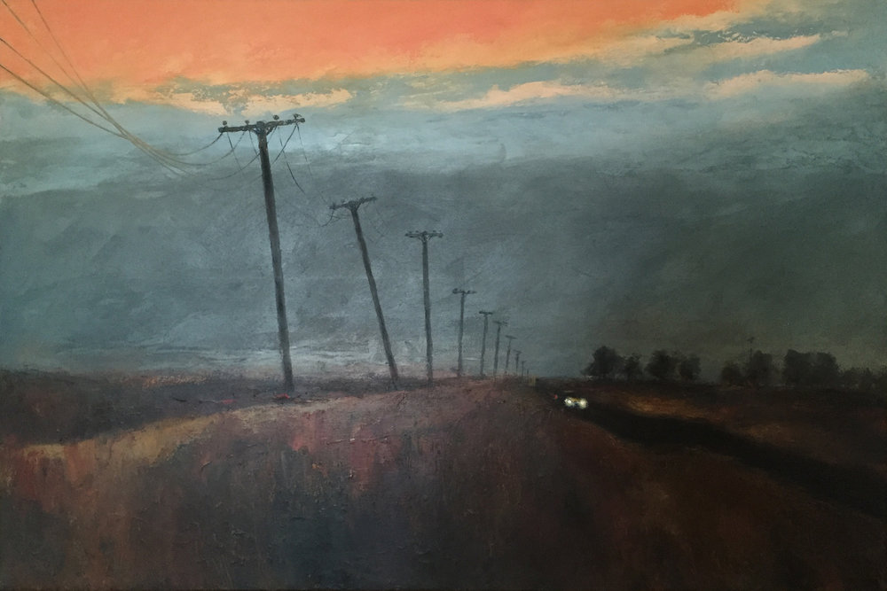 Powerlines-Oil-Painting-by-Frano.jpg
