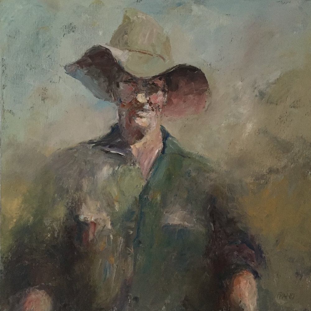 Farmer-Oil-Painting-by-Frano.jpg