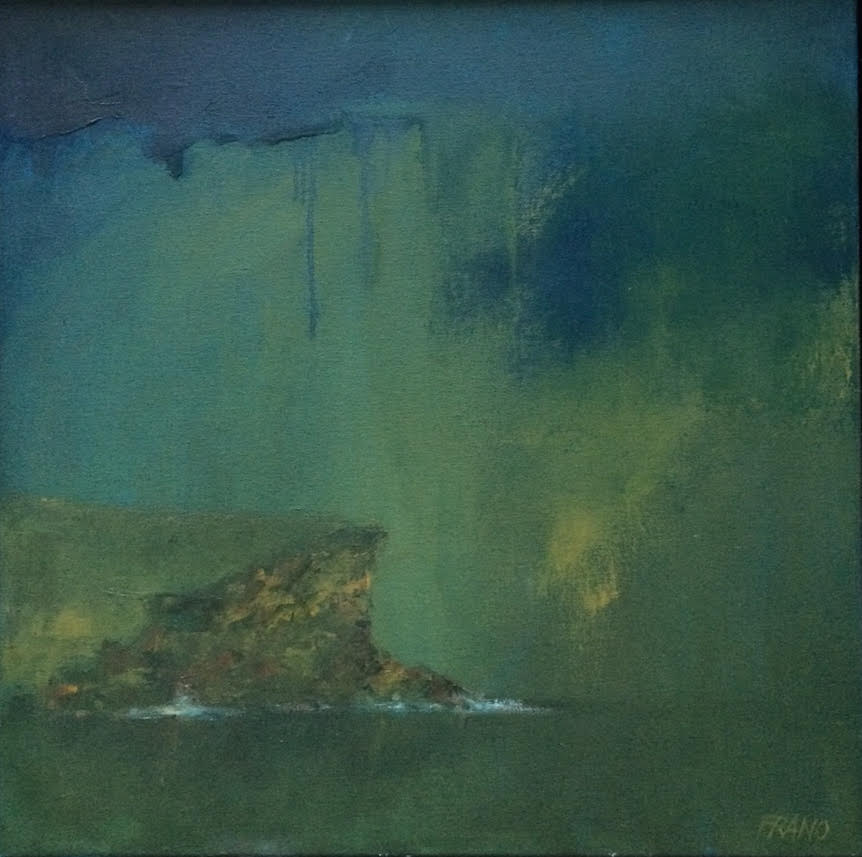Oil-Painting-by-Frano-Fran-Allan-Mosman-1.jpg