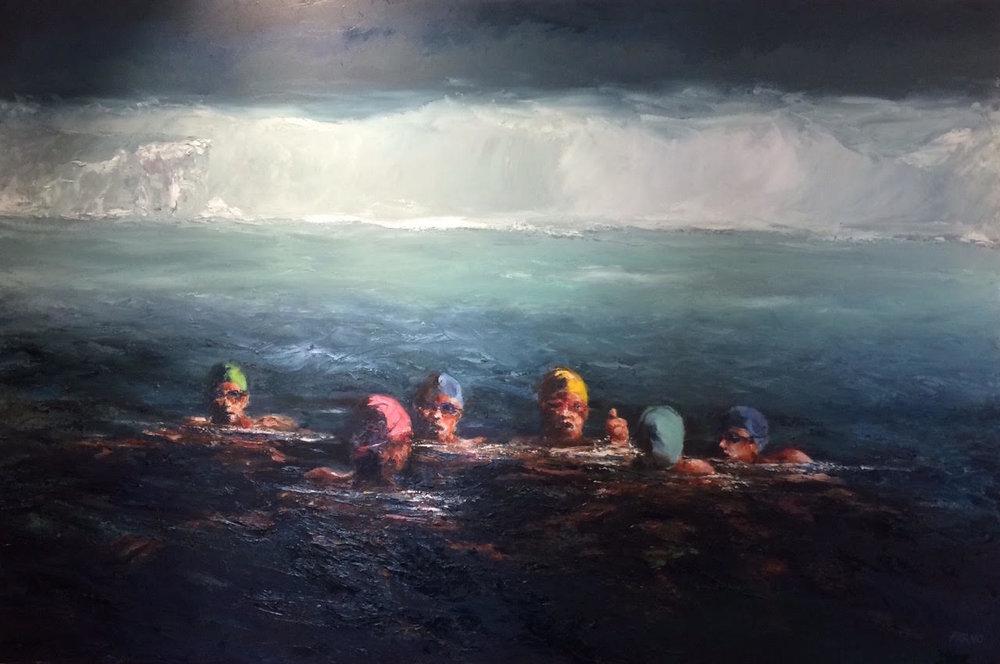 Oil-Painting-by-Frano-Fran-Allan-Mosman-2.jpg