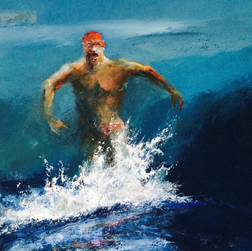 Oil-Painting-by-Frano-Fran-Allan-Mosman-3.jpg