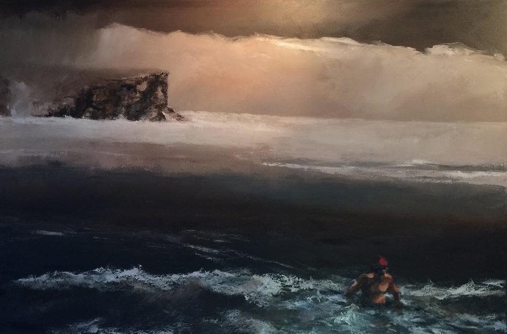 Oil-Painting-by-Frano-Fran-Allan-Mosman-6.jpg