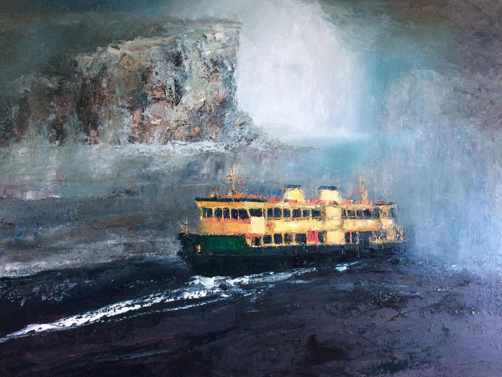 Oil-Painting-by-Frano-Fran-Allan-Mosman-5.jpg