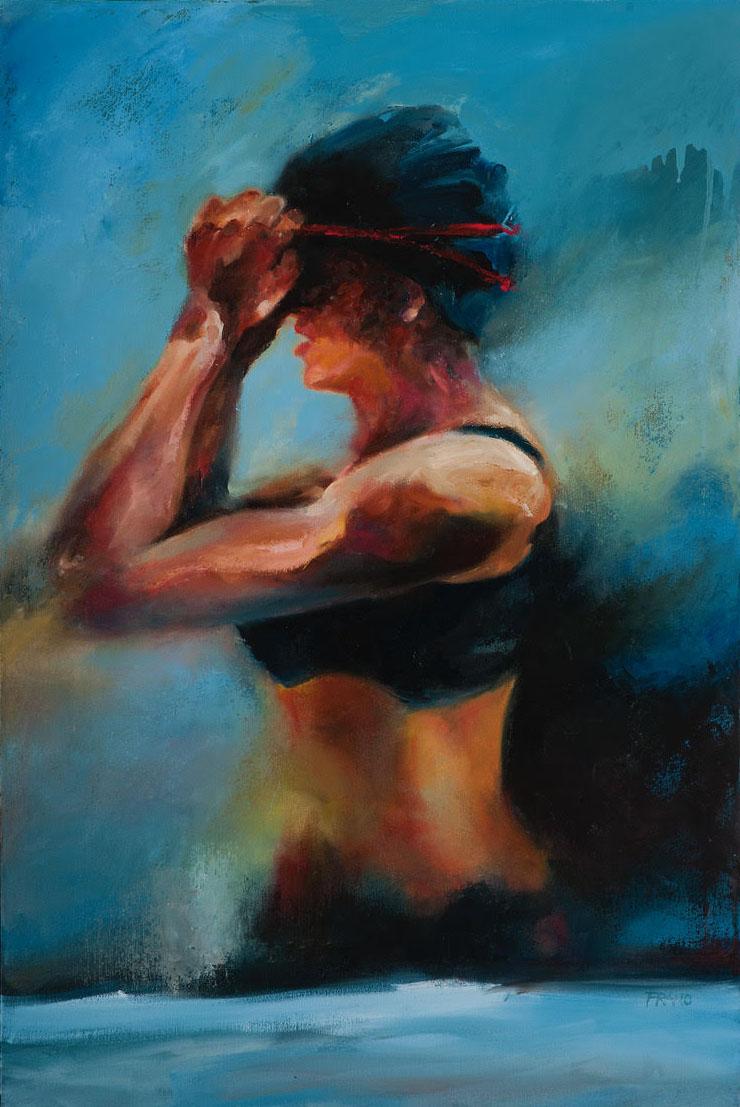 Oil-Painting-by-Frano-Fran-Allan-Mosman-7.jpg