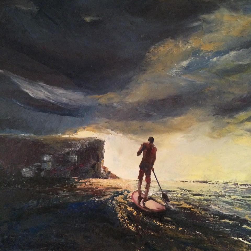 Oil-Painting-by-Frano-Fran-Allan-Mosman-9.jpg