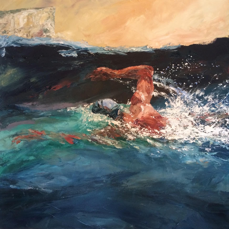 Oil-Painting-by-Frano-Fran-Allan-Mosman-10.jpg