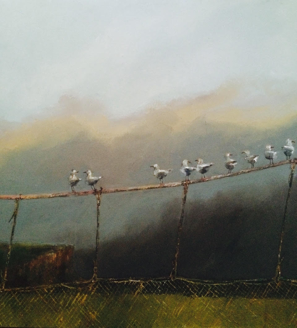 Oil-Painting-by-Frano-Fran-Allan-Mosman-11.jpg