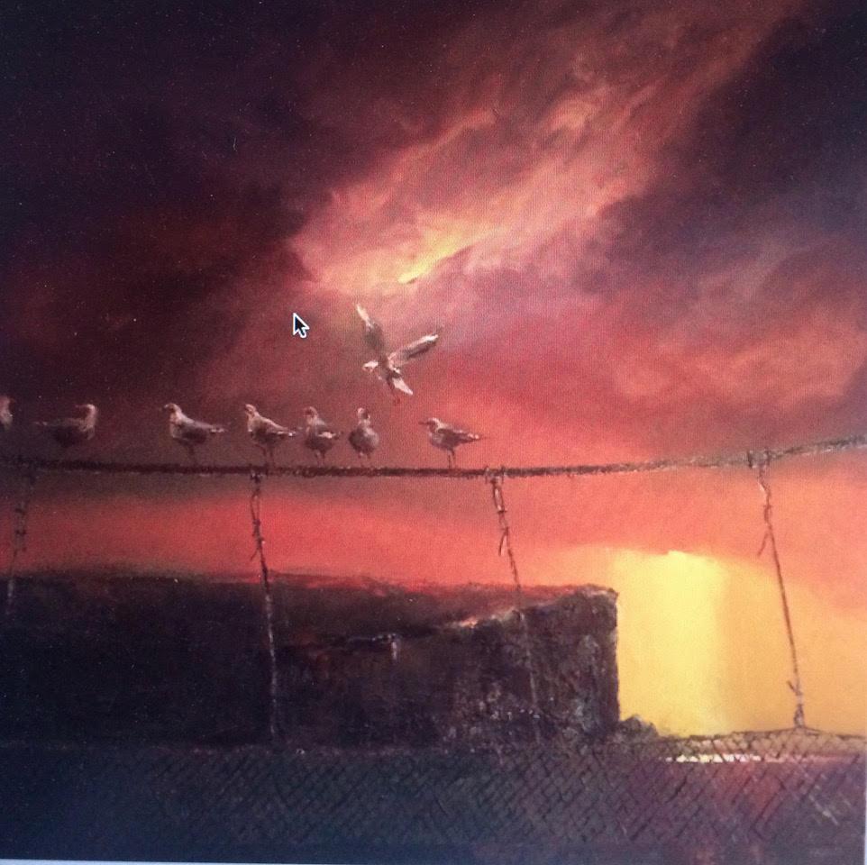 Oil-Painting-by-Frano-Fran-Allan-Mosman-12.jpg