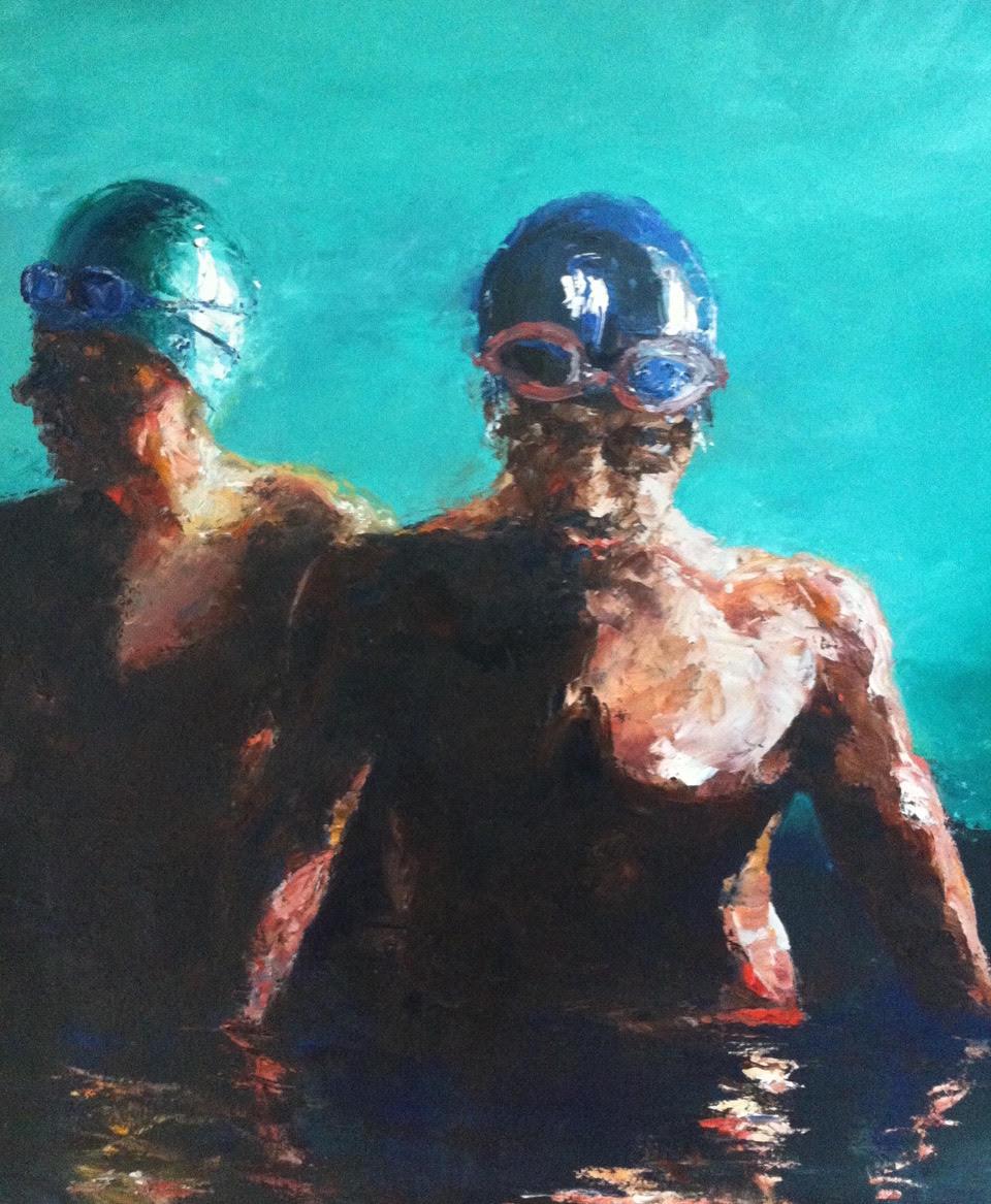 Oil-Painting-by-Frano-Fran-Allan-Mosman-14.jpg