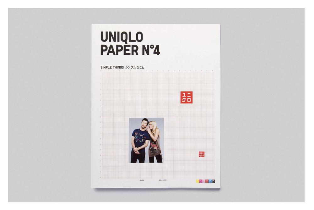 uniqlo1.jpg