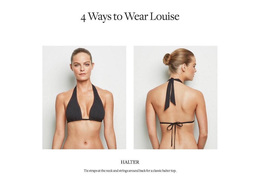 Easy-Does-It--Two-Bikini-Tops-That-Can-Be-Worn-Four-Ways-–-Seilenna-copy_02.jpg
