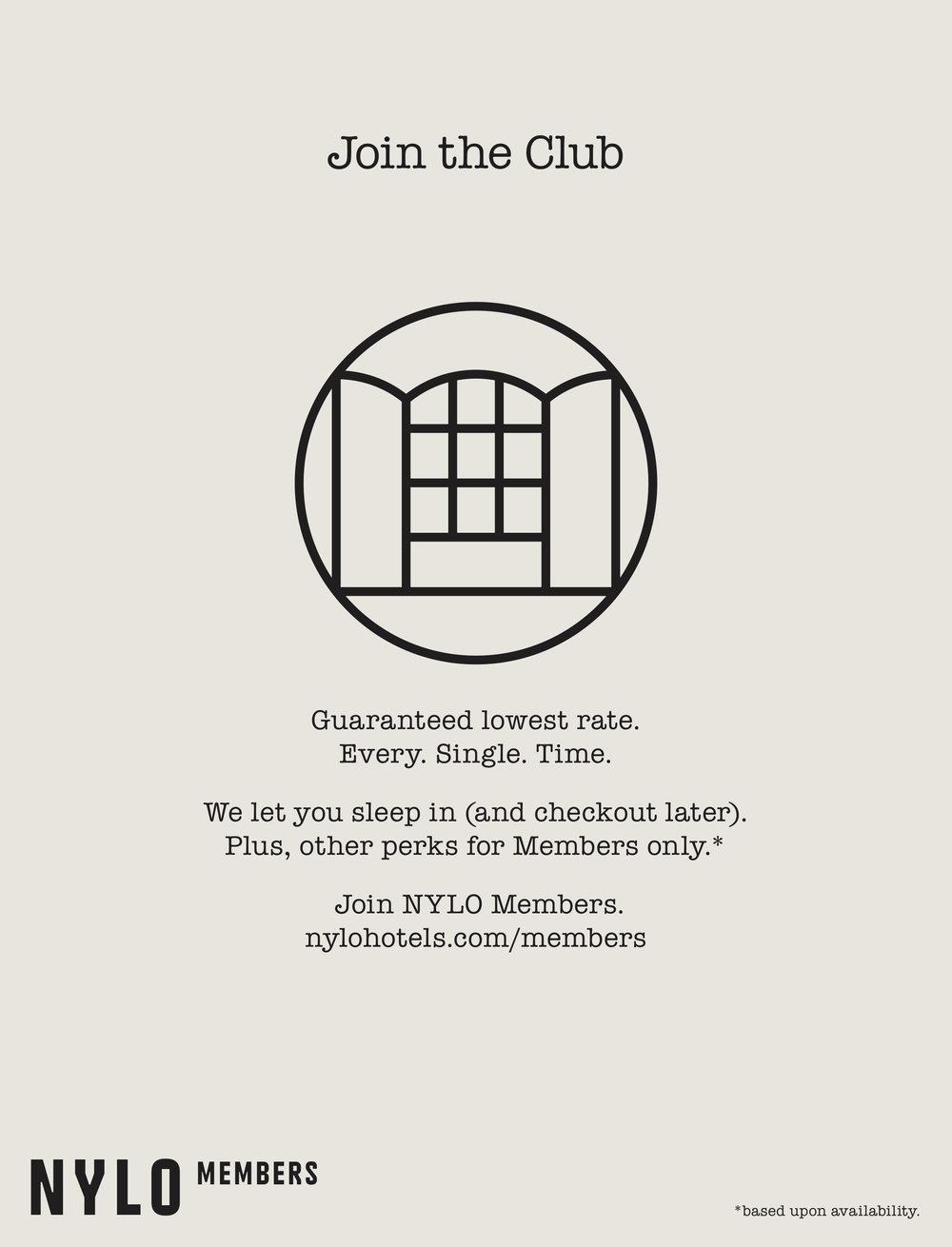 Plano_Members_Elevator_Sign (1).jpg